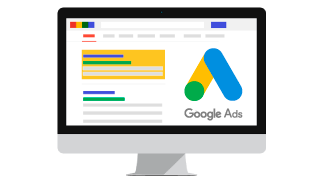 Google Ads - Omega Tailored Solutions